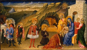 Giovanni_di_Paolo_The_Adoration_of_the_Magi