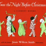 Twas_the_Night_Before_Christmas_-_Project_Gutenberg_eText_17135